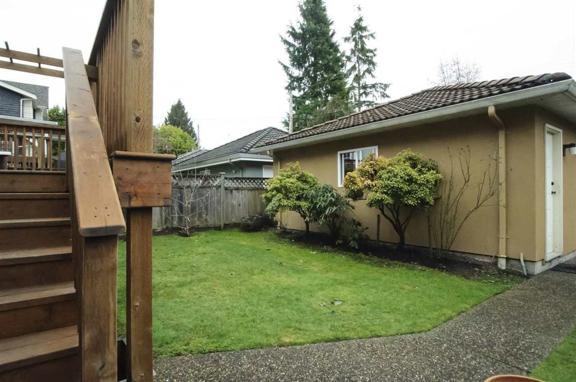 Photo 19 at 3878 W 24th Avenue, Dunbar, Vancouver West