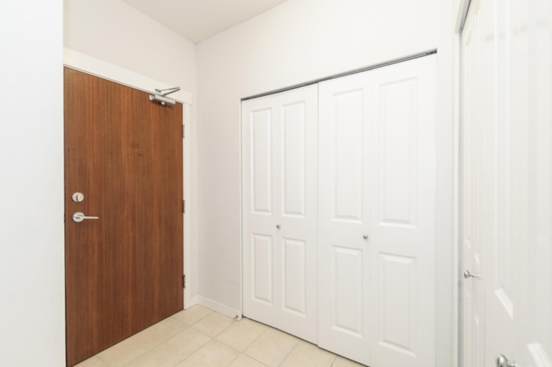 Photo 3 at 226 - 15988 26 Avenue, Grandview Surrey, South Surrey White Rock
