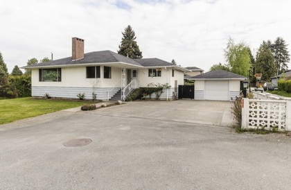 7230-kitchener-street-simon-fraser-univer-burnaby-north-01 at 7230 Kitchener Street, Burnaby North