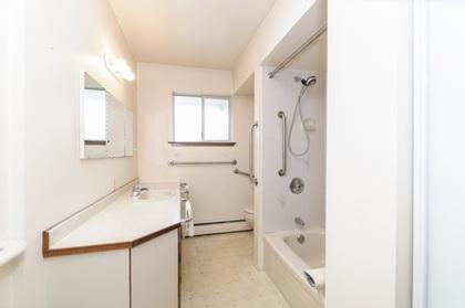 7230-kitchener-street-simon-fraser-univer-burnaby-north-08 at 7230 Kitchener Street, Burnaby North