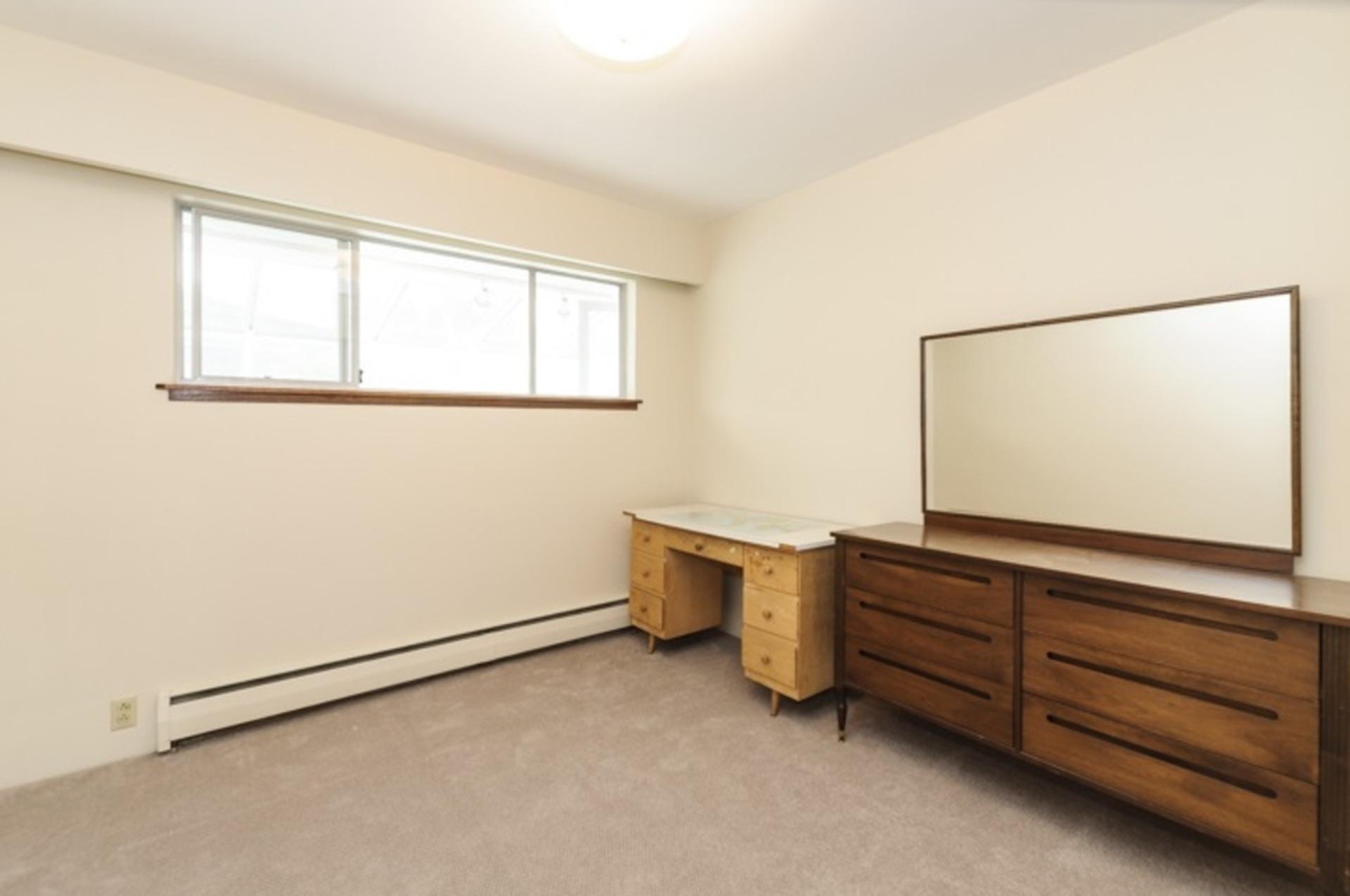 7230-kitchener-street-simon-fraser-univer-burnaby-north-09 at 7230 Kitchener Street, Burnaby North