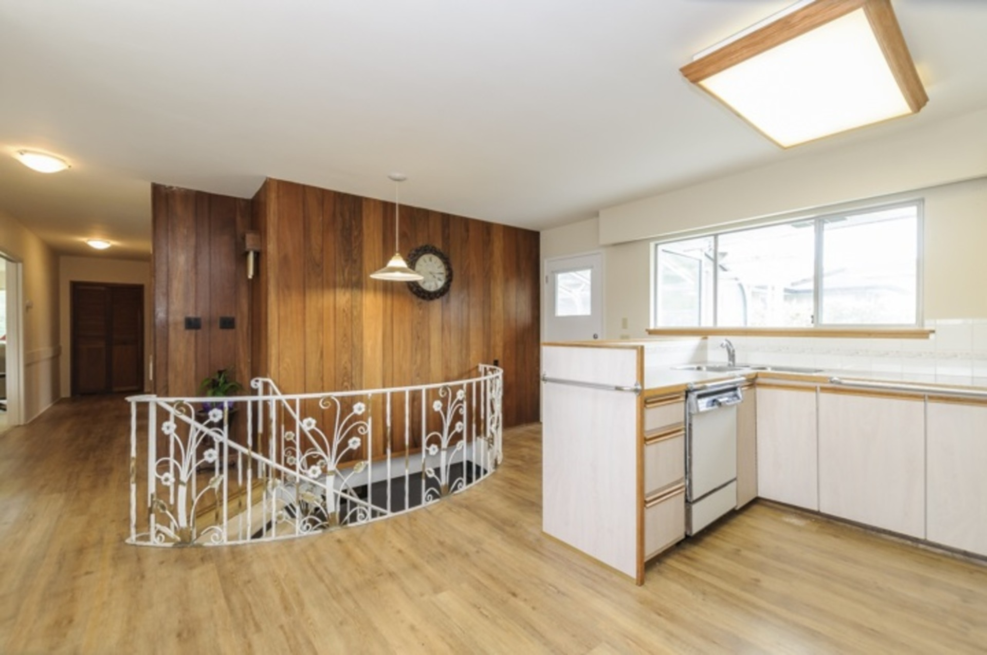 7230-kitchener-street-simon-fraser-univer-burnaby-north-10 at 7230 Kitchener Street, Burnaby North