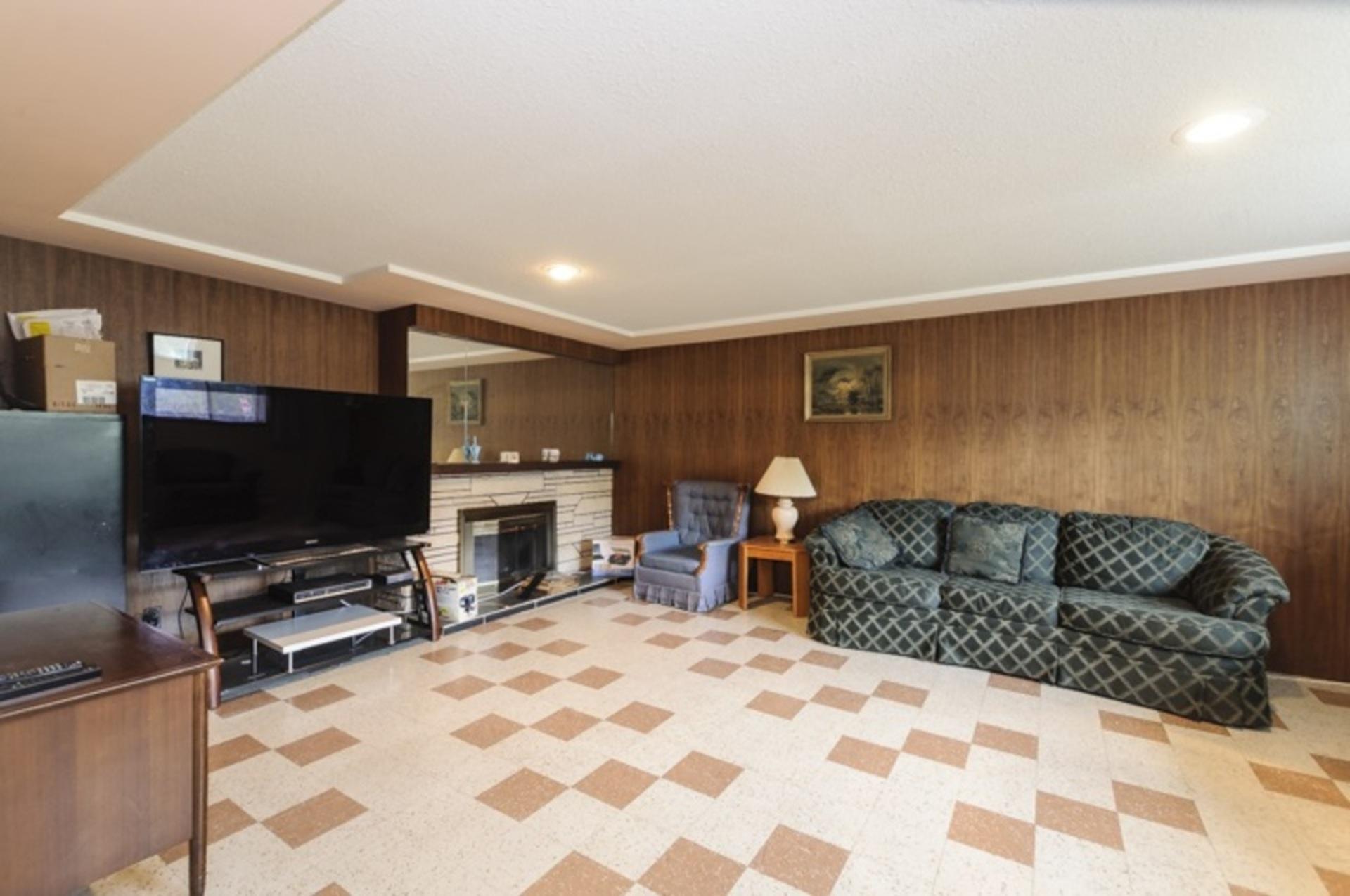 7230-kitchener-street-simon-fraser-univer-burnaby-north-15 at 7230 Kitchener Street, Burnaby North