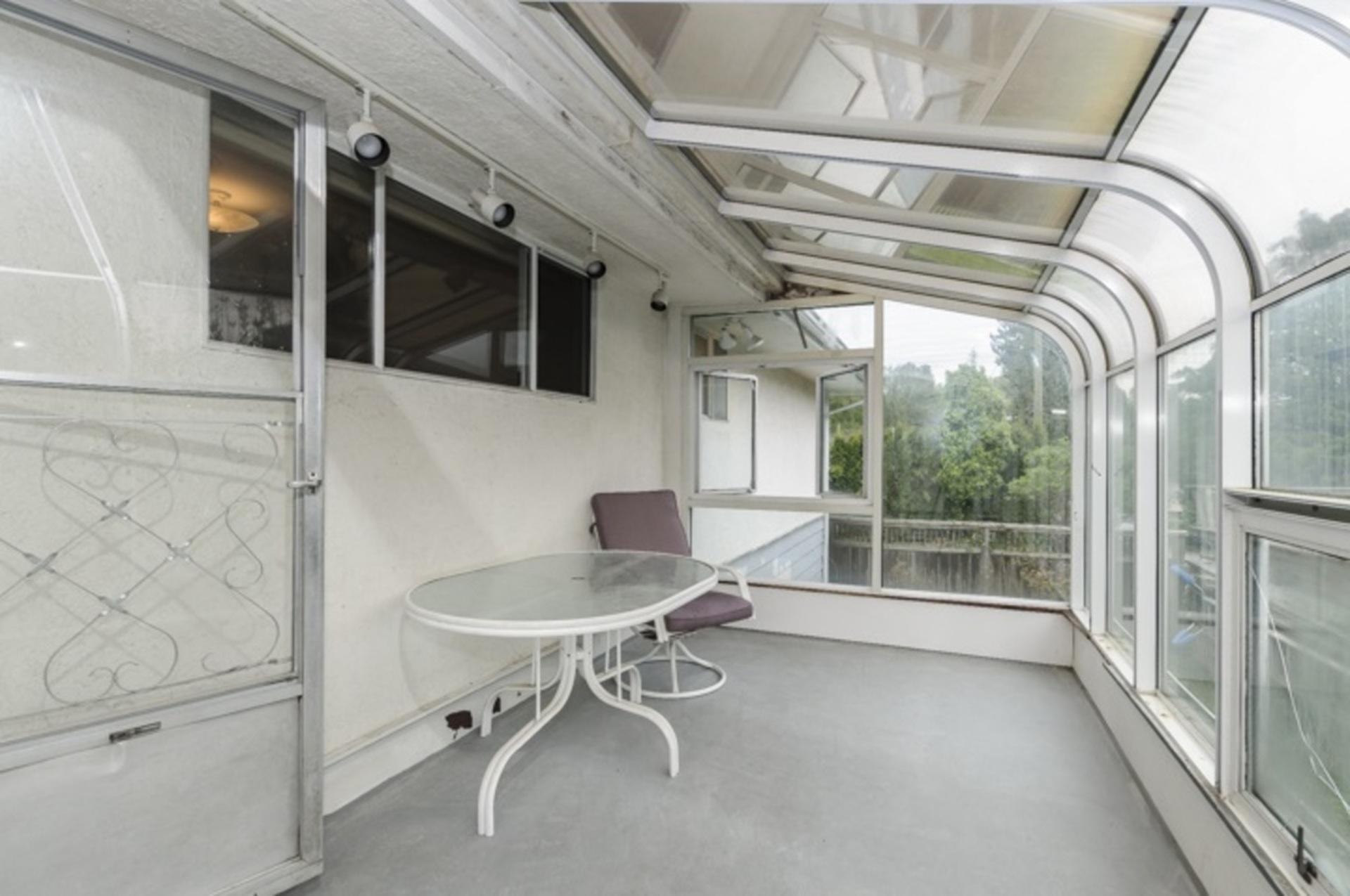 7230-kitchener-street-simon-fraser-univer-burnaby-north-16 at 7230 Kitchener Street, Burnaby North