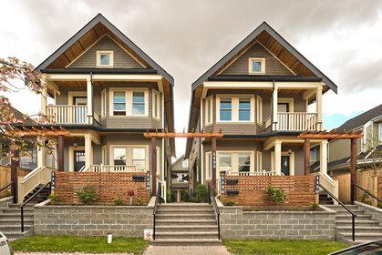 rdp_bd1130ep__mls06 at 1 - 1136 East Pender Street, Mount Pleasant VE, Vancouver East