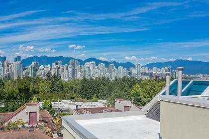 1j6a5116 at 303 - 933 West 8th Avenue, Fairview VW, Vancouver West