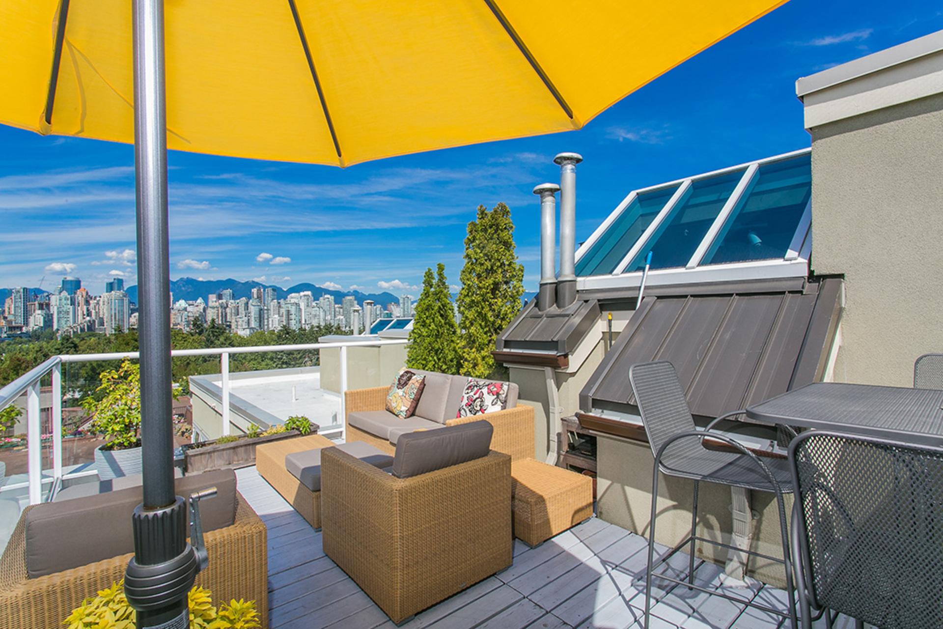 1j6a5111 at 303 - 933 West 8th Avenue, Fairview VW, Vancouver West