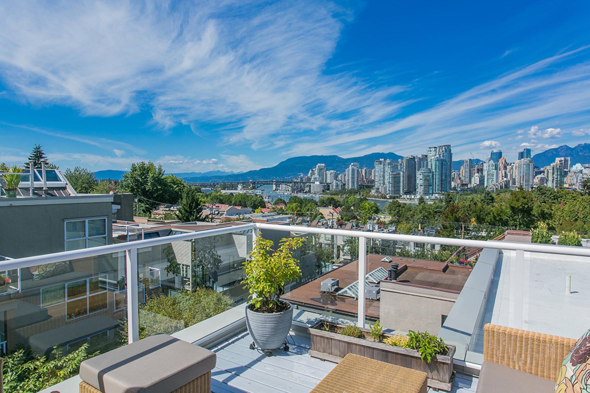 1j6a5114 at 303 - 933 West 8th Avenue, Fairview VW, Vancouver West