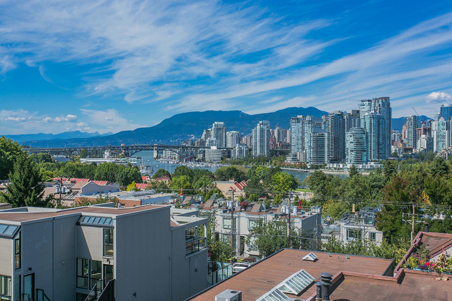 1j6a5115 at 303 - 933 West 8th Avenue, Fairview VW, Vancouver West