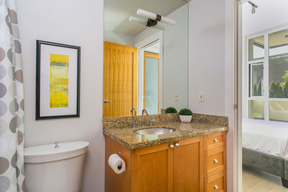 1j6a3496 at 207 - 2515 Ontario Street, Mount Pleasant VW, Vancouver West