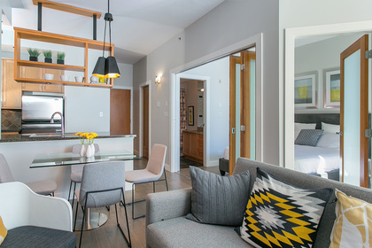 1j6a3525 at 207 - 2515 Ontario Street, Mount Pleasant VW, Vancouver West