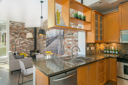 1j6a3538 at 207 - 2515 Ontario Street, Mount Pleasant VW, Vancouver West