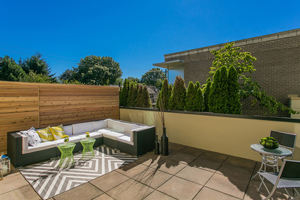 1j6a3552 at 207 - 2515 Ontario Street, Mount Pleasant VW, Vancouver West