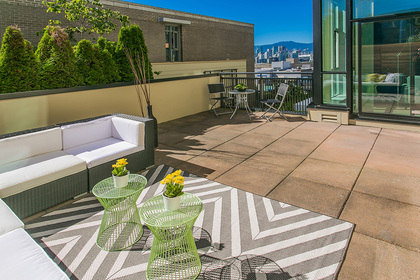 1j6a3557 at 207 - 2515 Ontario Street, Mount Pleasant VW, Vancouver West