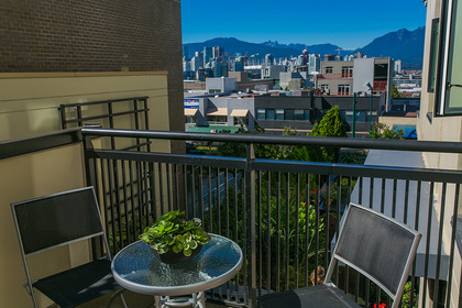 1j6a3562 at 207 - 2515 Ontario Street, Mount Pleasant VW, Vancouver West