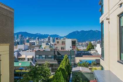 1j6a3570 at 207 - 2515 Ontario Street, Mount Pleasant VW, Vancouver West