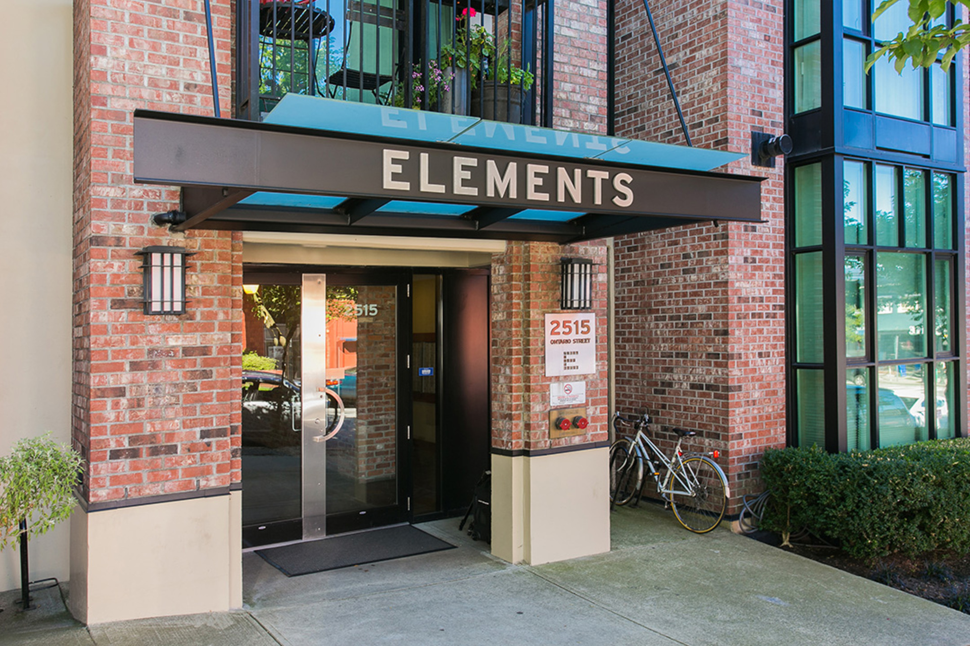 1j6a3491 at 207 - 2515 Ontario Street, Mount Pleasant VW, Vancouver West
