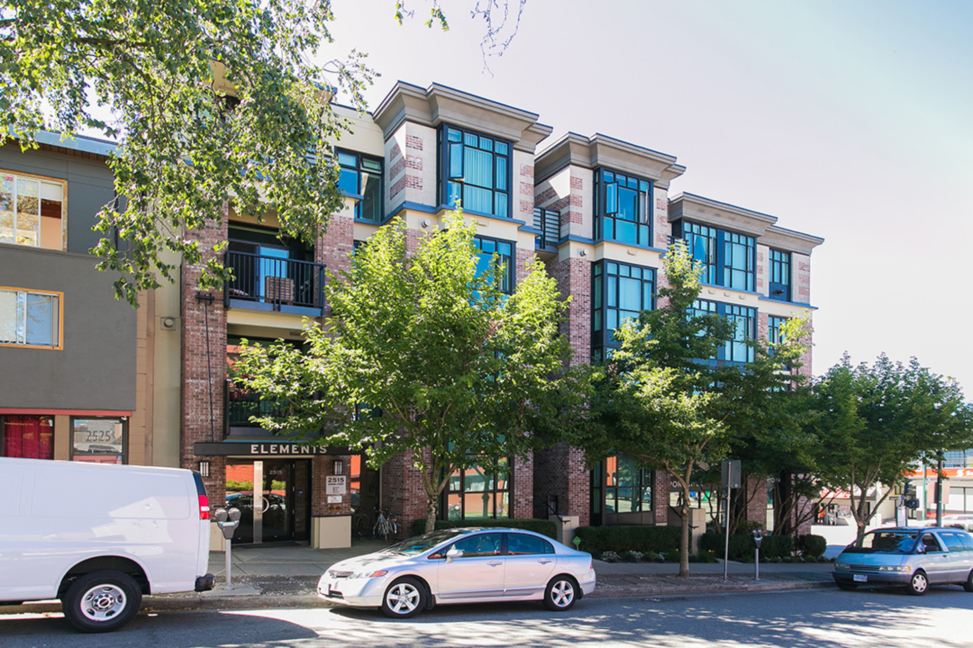 1j6a3493 at 207 - 2515 Ontario Street, Mount Pleasant VW, Vancouver West