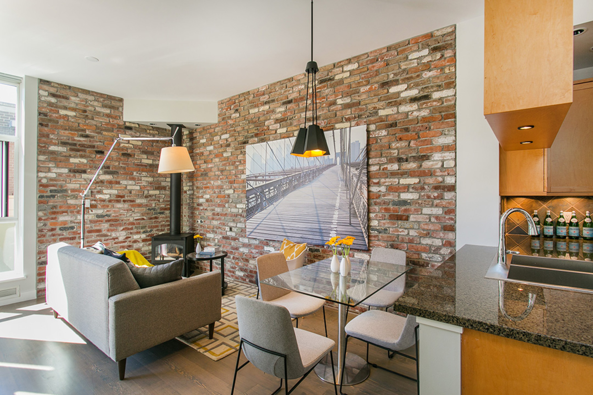 1j6a3519 at 207 - 2515 Ontario Street, Mount Pleasant VW, Vancouver West