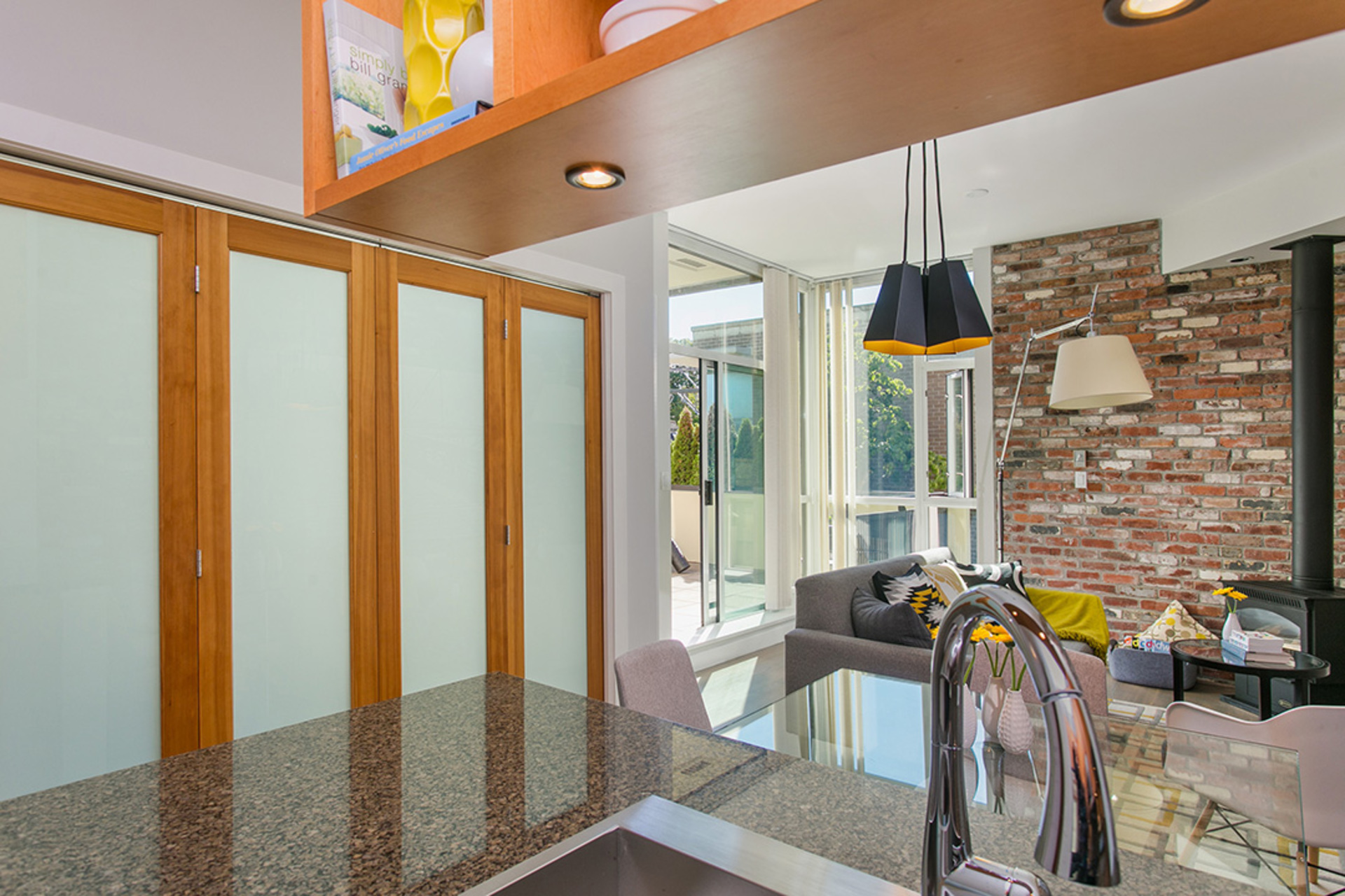 1j6a3537 at 207 - 2515 Ontario Street, Mount Pleasant VW, Vancouver West