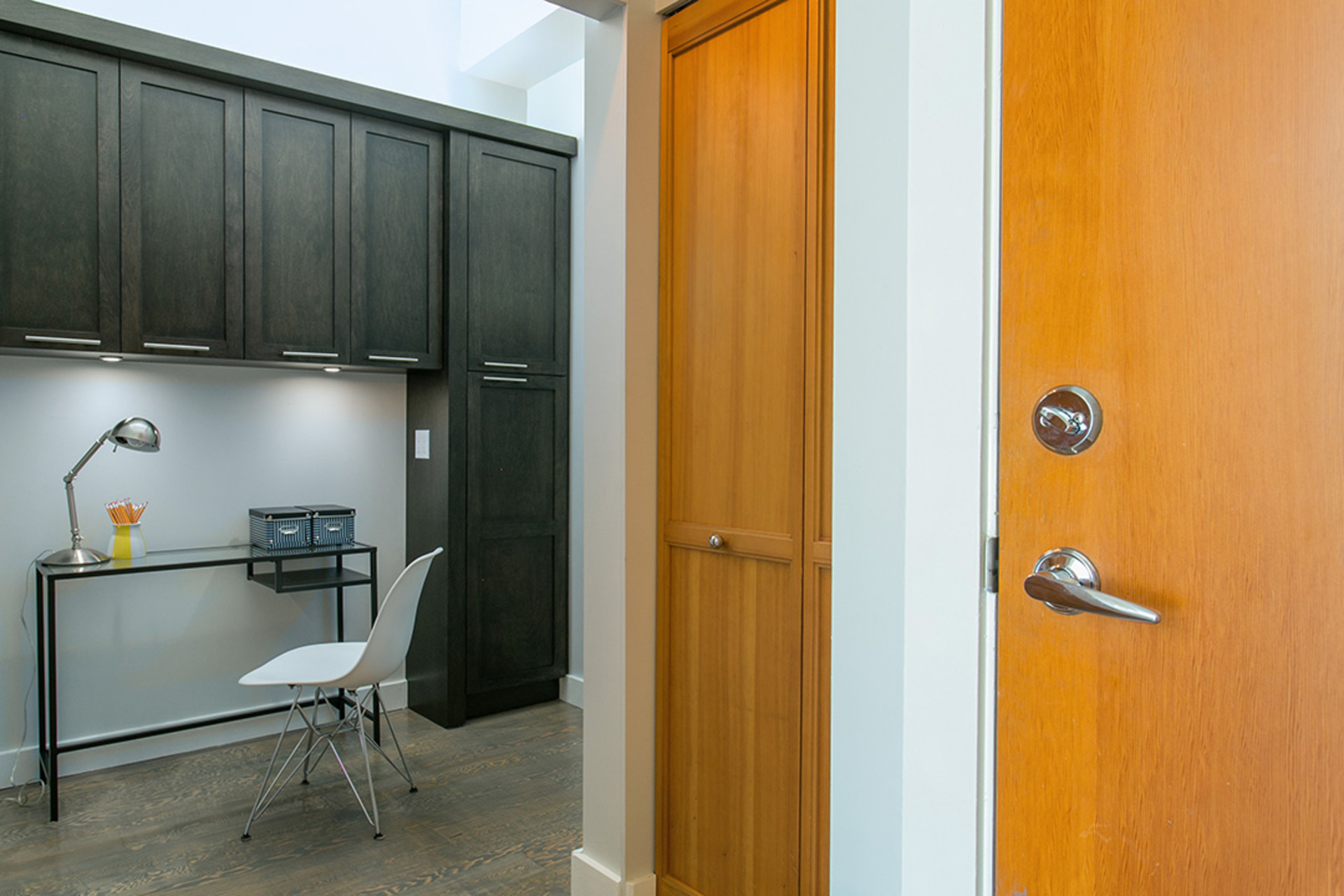 1j6a3547 at 207 - 2515 Ontario Street, Mount Pleasant VW, Vancouver West