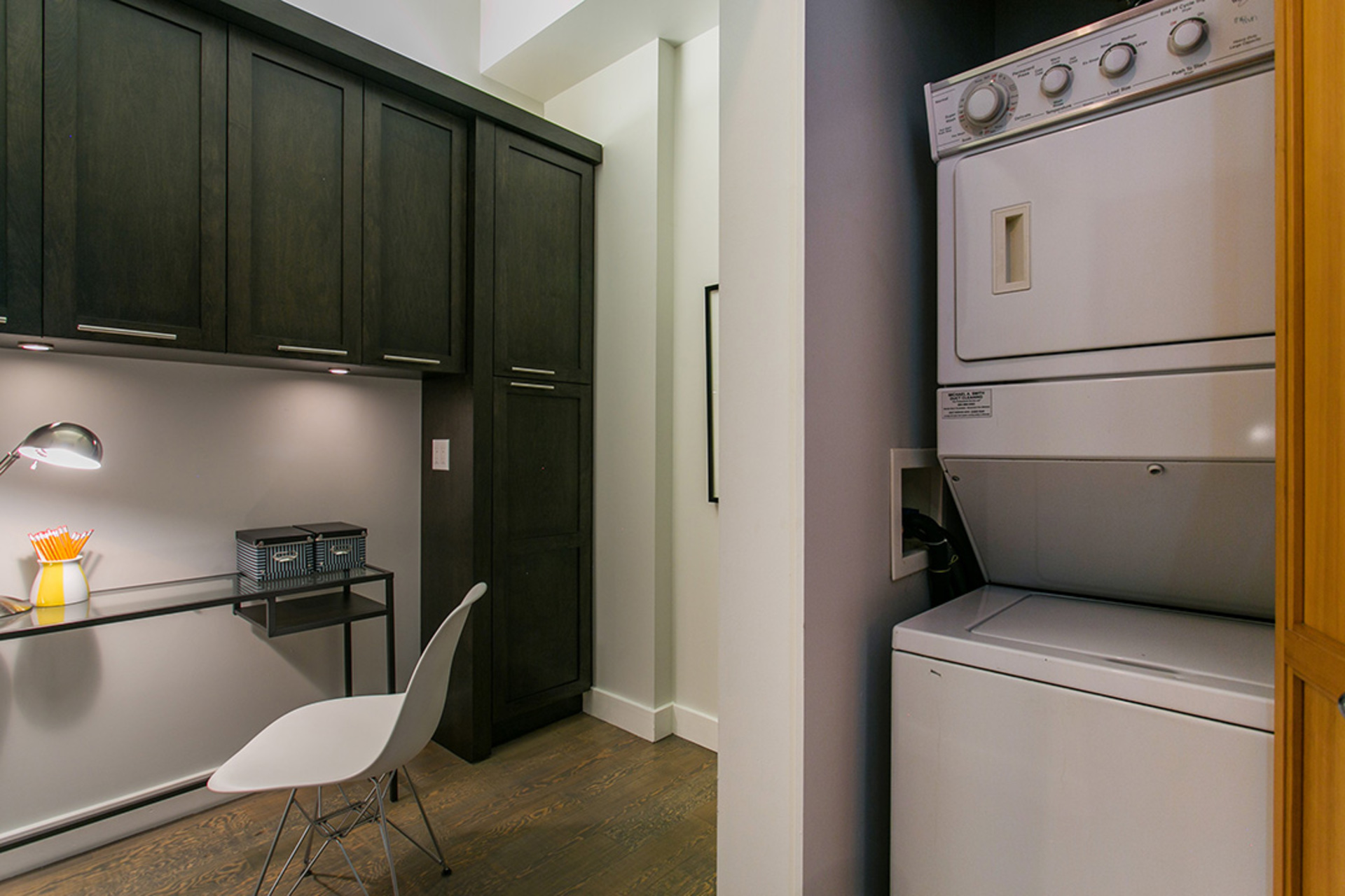 1j6a3551 at 207 - 2515 Ontario Street, Mount Pleasant VW, Vancouver West