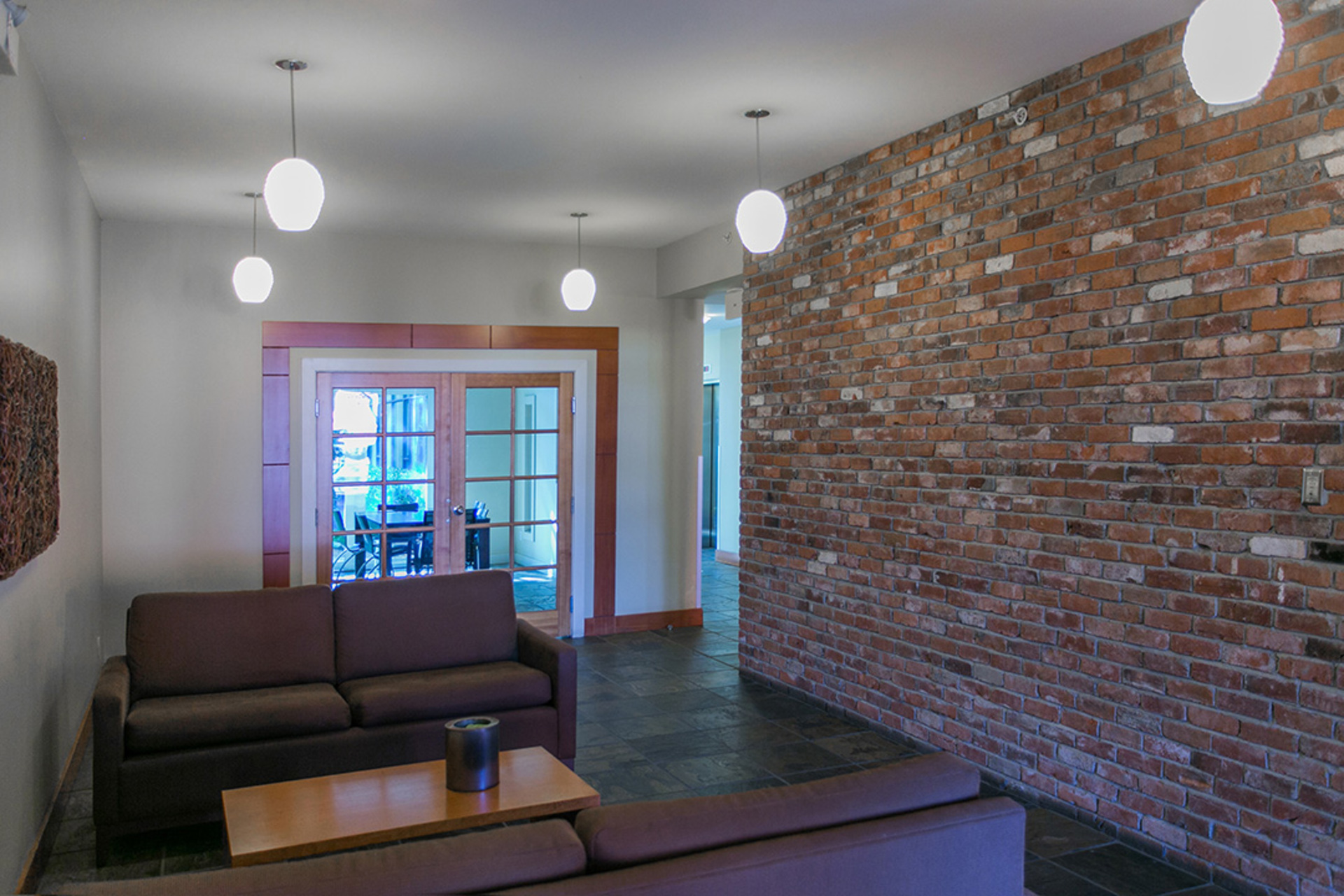 1j6a3573 at 207 - 2515 Ontario Street, Mount Pleasant VW, Vancouver West