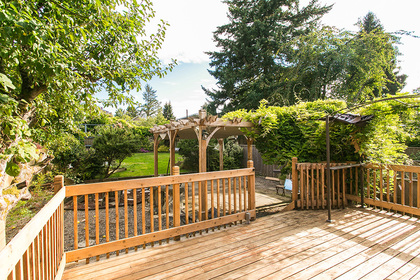 1j6a1316 at 458 East 28th Avenue, Fraser VE, Vancouver East