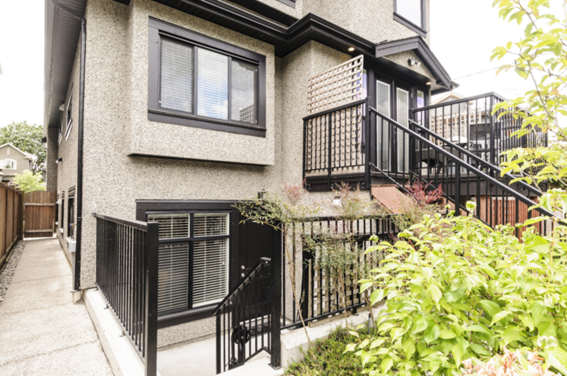 85-w-23rd-ave-web-42 at 85 West 23rd Avenue, Cambie, Vancouver West