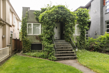 at 15 W 22nd Avenue, Cambie, Vancouver West
