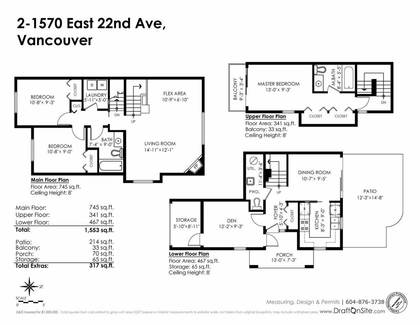 1570-e-22nd-avenue-knight-vancouver-east-13 at 2 - 1570 E 22nd Avenue, Knight, Vancouver East
