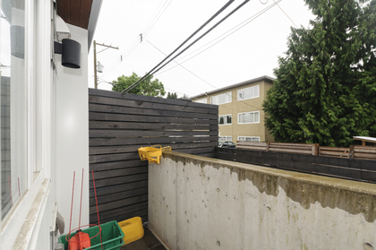 219-455-w-16th-ave-web-13 at 219 - 455 E 16th Avenue, Mount Pleasant VE, Vancouver East