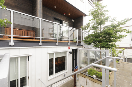 219-455-w-16th-ave-web-15 at 219 - 455 E 16th Avenue, Mount Pleasant VE, Vancouver East