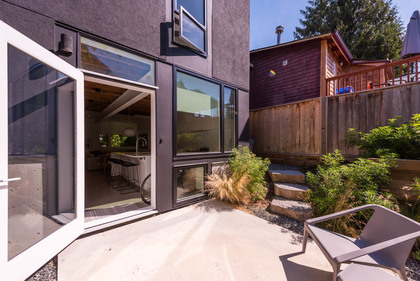 at 480 East 24th Avenue, Fraser VE, Vancouver East