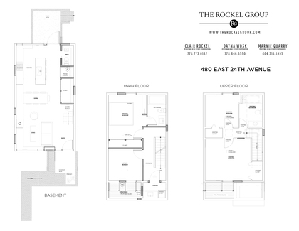 480-east-24th-ave-floorplan at 480 East 24th Avenue, Fraser VE, Vancouver East