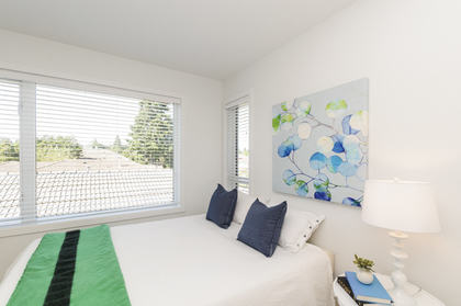 at 981 West 70th Avenue, Marpole, Vancouver West