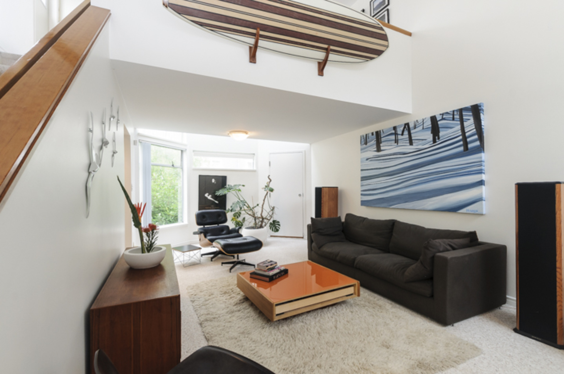 at 2353 York Avenue, Kitsilano, Vancouver West