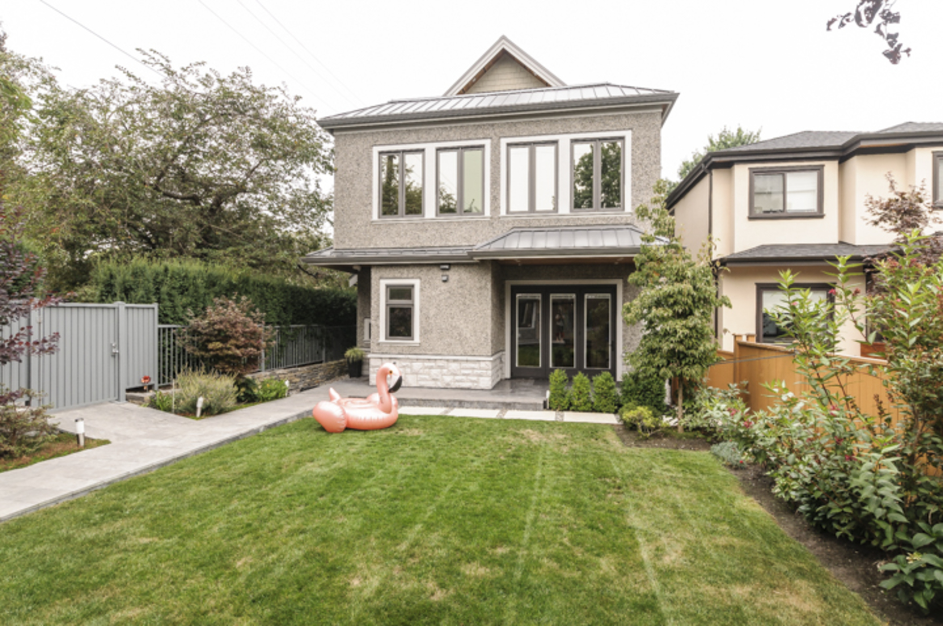 at 894 West 19th Avenue, Cambie, Vancouver West