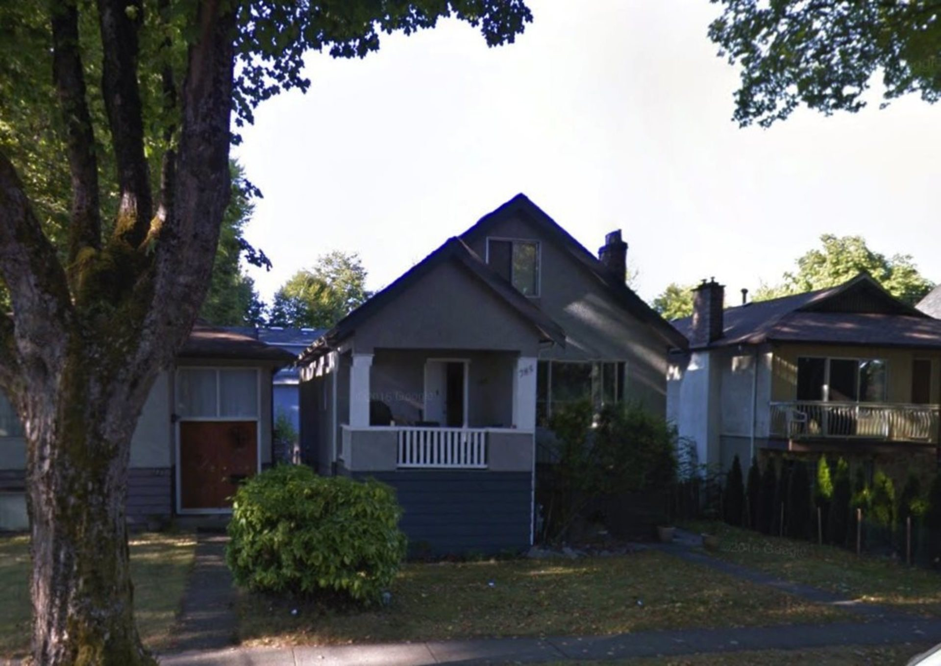 785-w-20th-avenue-cambie-vancouver-west-02 at 785 W 20th Avenue, Cambie, Vancouver West