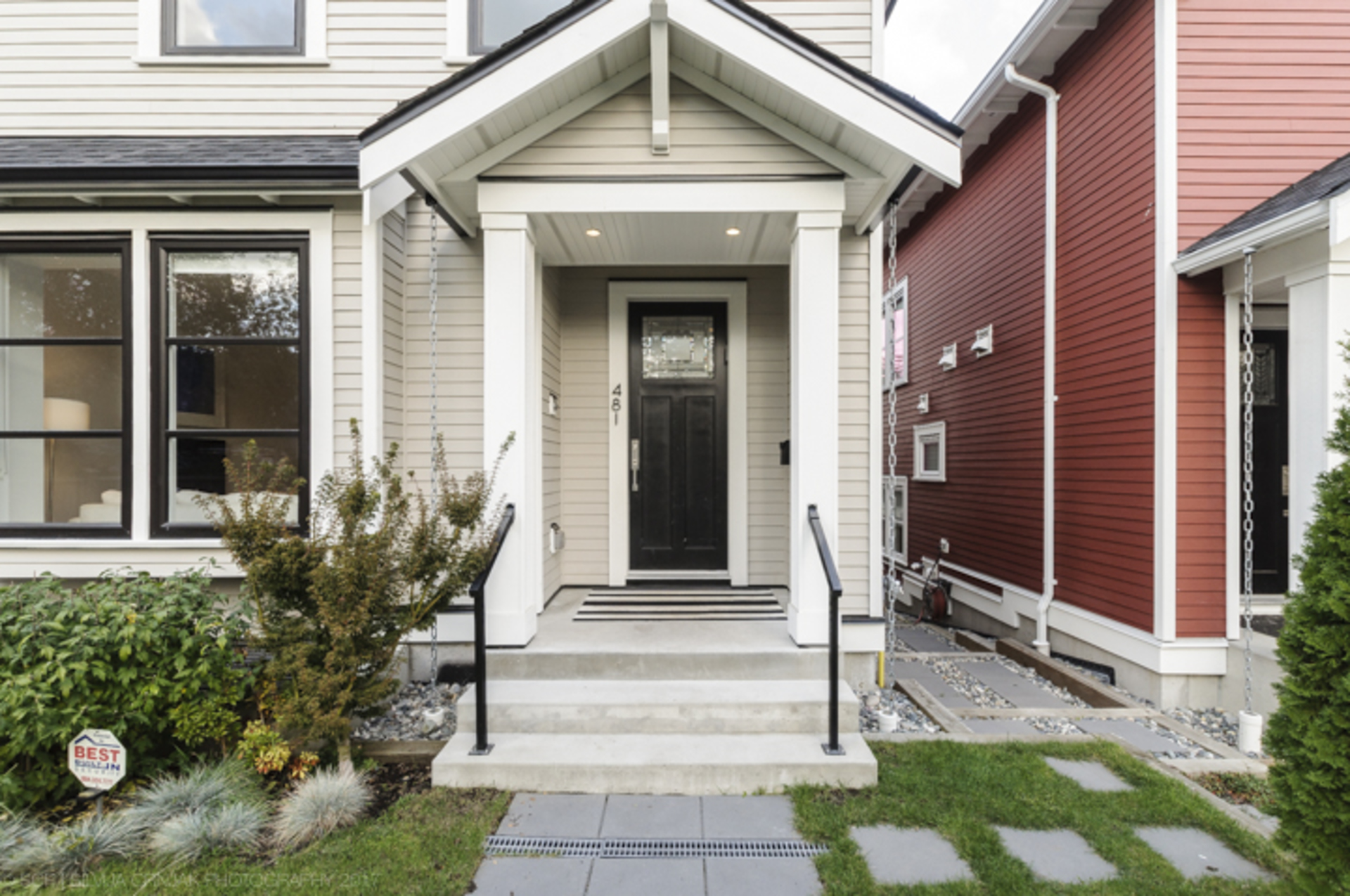 481-e-22nd-ave-web-79 at 481 East 22nd Avenue, Fraser VE, Vancouver East