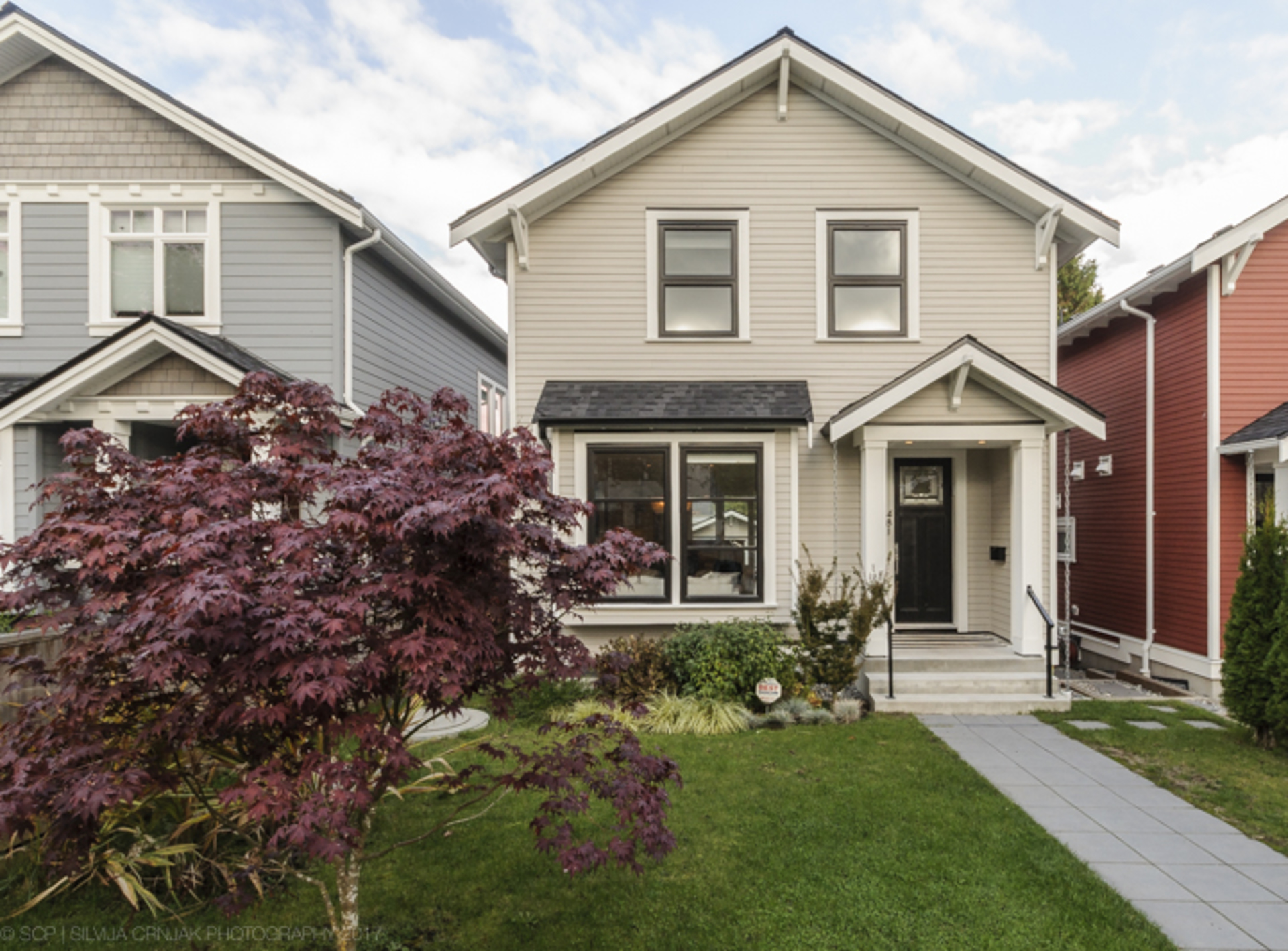 481-e-22nd-ave-web-82 at 481 East 22nd Avenue, Fraser VE, Vancouver East