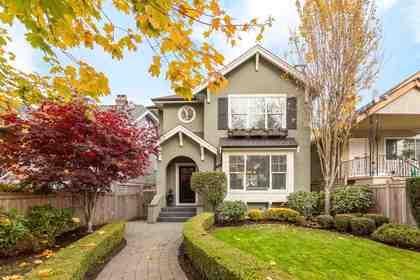 2455-cambridge-street-hastings-east-vancouver-east-01 at 2455 Cambridge Street, Hastings East, Vancouver East