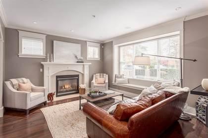 2455-cambridge-street-hastings-east-vancouver-east-03 at 2455 Cambridge Street, Hastings East, Vancouver East
