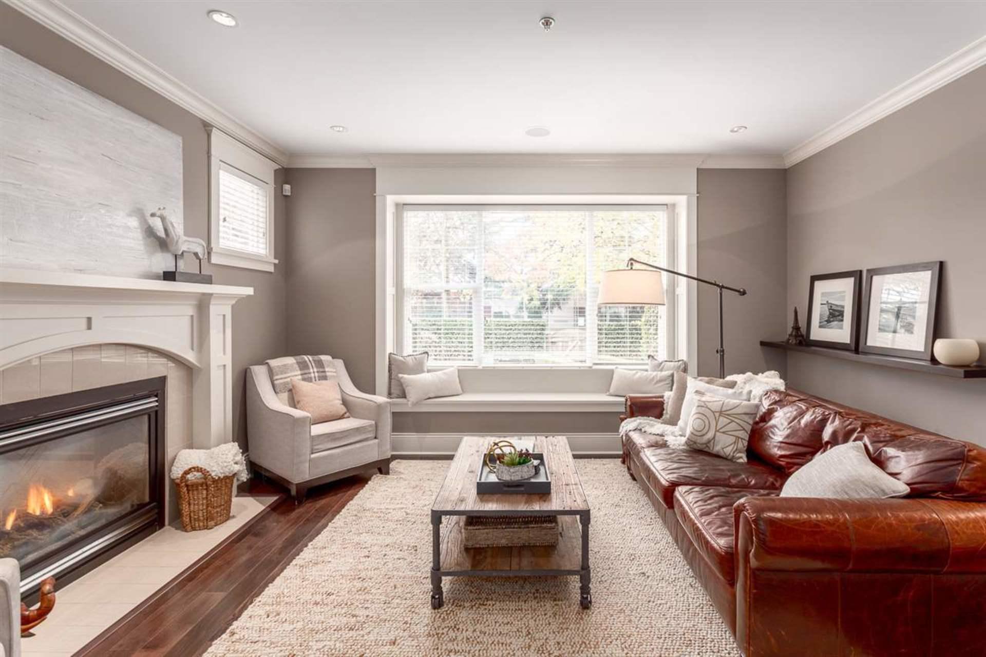2455-cambridge-street-hastings-east-vancouver-east-04 at 2455 Cambridge Street, Hastings East, Vancouver East