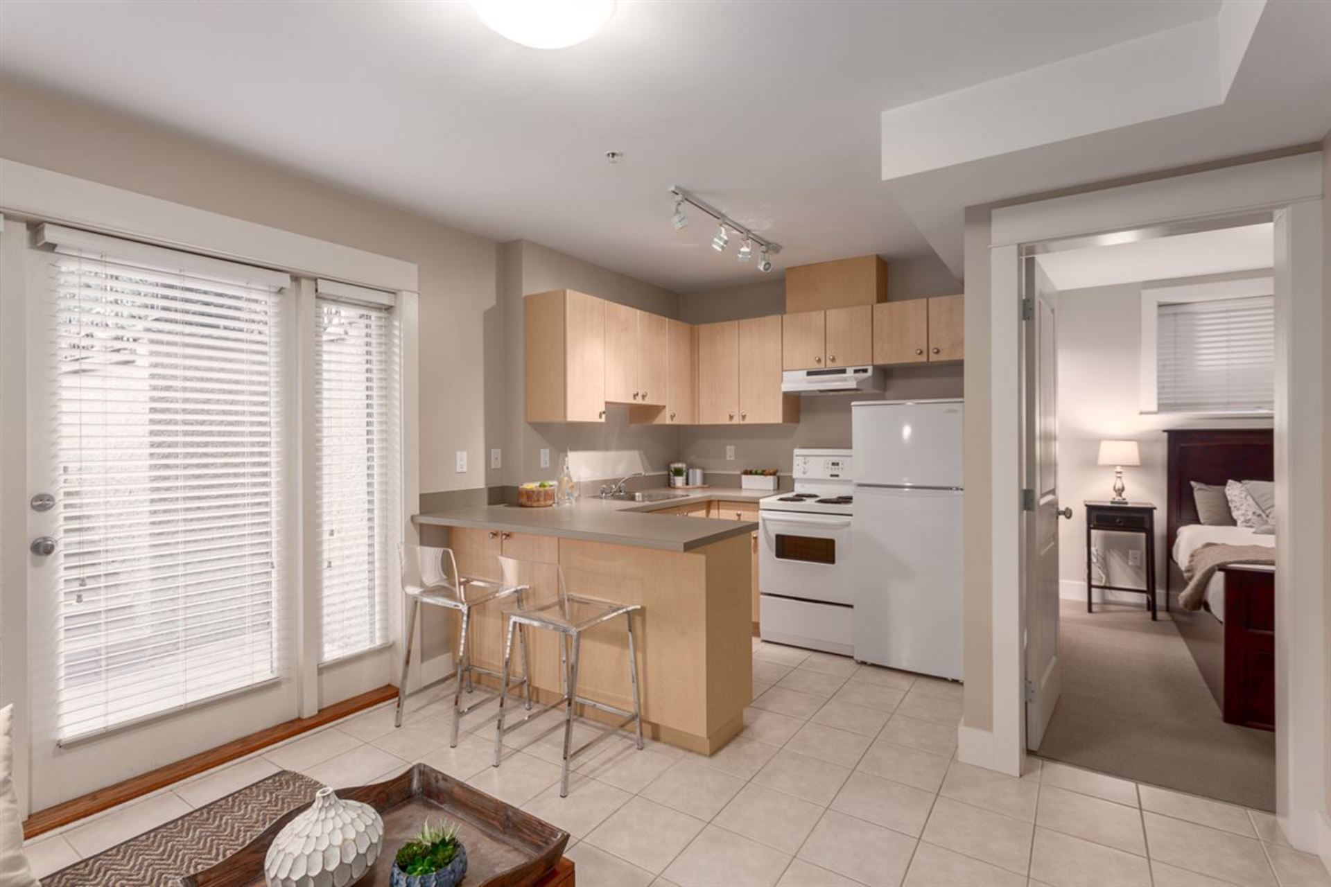 2455-cambridge-street-hastings-east-vancouver-east-18 at 2455 Cambridge Street, Hastings East, Vancouver East