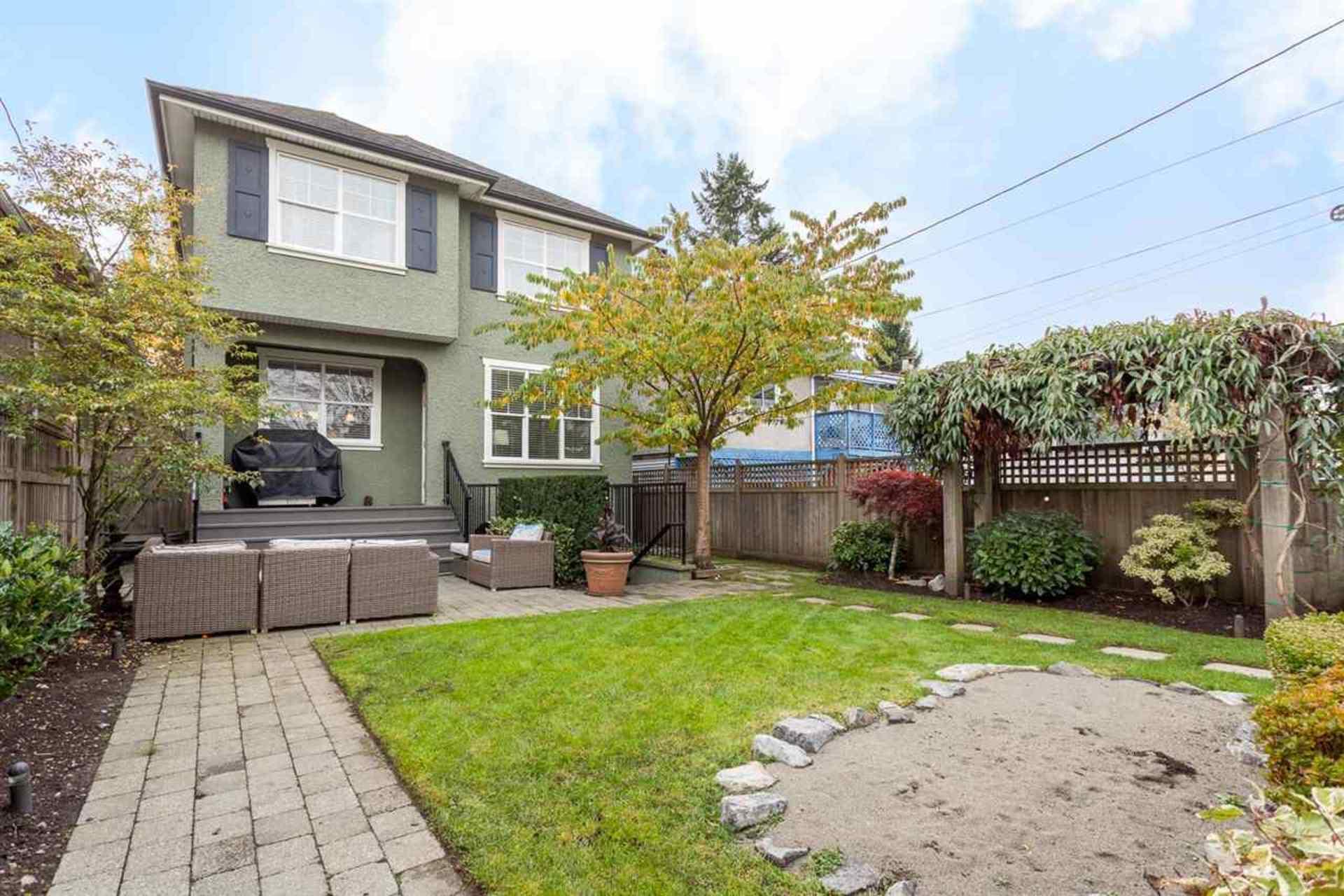 2455-cambridge-street-hastings-east-vancouver-east-20 at 2455 Cambridge Street, Hastings East, Vancouver East