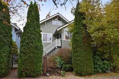 3575-laurel-street-cambie-vancouver-west-01 at 3575 Laurel Street, Cambie, Vancouver West
