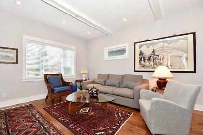 3575-laurel-street-cambie-vancouver-west-02 at 3575 Laurel Street, Cambie, Vancouver West