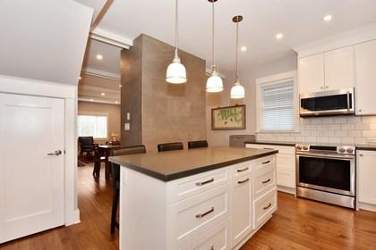 3575-laurel-street-cambie-vancouver-west-09 at 3575 Laurel Street, Cambie, Vancouver West