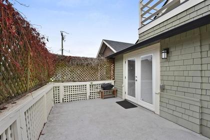 3575-laurel-street-cambie-vancouver-west-19 at 3575 Laurel Street, Cambie, Vancouver West
